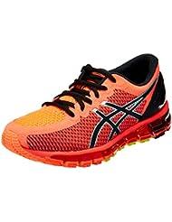 100% authentic 74d8e b02ae Asics Men'S Gel-Hardwicket 5 Mesh Cricket Shoes Best Deals ...