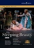 チャイコフスキー 眠れる森の美女 英国ロイヤル・バレエ団2006 [DVD]