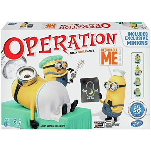 hasbro-operation-despicable-me-board-game