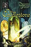 The Candlestone (Dragons in Our Midst...