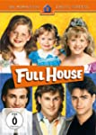 Full House - Die komplette zweite Sta...
