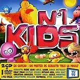 N°1 Kids 2007