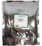 Frontier Natural Products 734 Dandelion Root, Roasted Granules