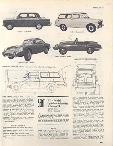 1967-fiat-ceat-600-800-850-1500-magazine-page-italy