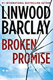 Broken Promise: A Promise Falls Novel