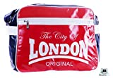 ROBIN RUTH THE CITY OF LONDON ORGINAL RETRO BAG