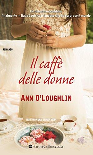 Il caffè delle donne PDF