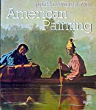 American Painting V 1 (0847808416) by Rizzoli