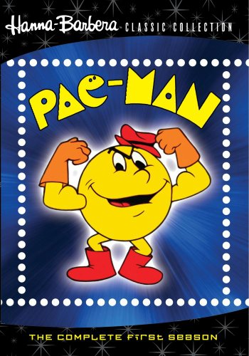 pac-man-the-complete-first-season-2-discs