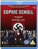 Sophie Scholl [Blu-ray]