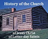 img - for The History of the Church - All Seven Volumes - The Complete Latter-Day Saint Reference book / textbook / text book