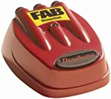 Danelectro Fab Distortion Pedal