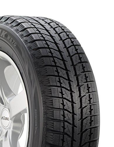 bridgestone-blizzak-ws70-winter-radial-tire-195-60r15-88t
