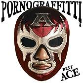 PORNO GRAFFITTI BEST ACE