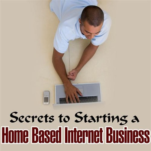 A Strong Statement for Your Home Business
