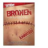 Broken (Unrated) [Import]by Nadja Brand