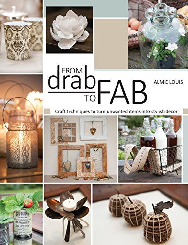 from-drab-to-fab