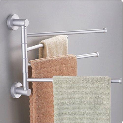 Pool Amp Spa Towel Rack Blue Premium Extra Tall Towel Tree