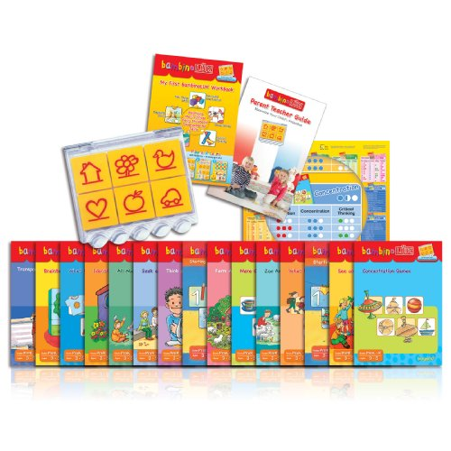 Infants Intellectual Development