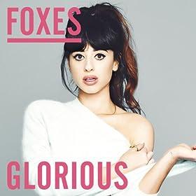 Glorious (Great Good Fine OK Remix)