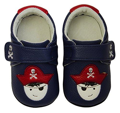 ju-ju-be-rcm-baby-dino-baby-boys-standing-baby-shoes-blue-navy-1025-06-6-12-mo
