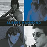 Albert Hammond DOWN BY THE RIVER