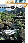 Kauai Trails: Walks strolls and treks...