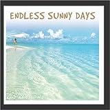 echange, troc Impressions Series - Endless Sunny Days
