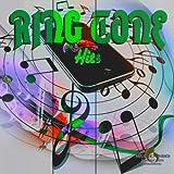 Bolivianos, El Hado Propicio - Himno Nacional De Bolivia (Anthem of Bolivia) (Hits Ringtones, Ipad, Iphone, Tablet...