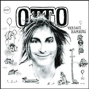 Otto versaut Hamburg Hörspiel