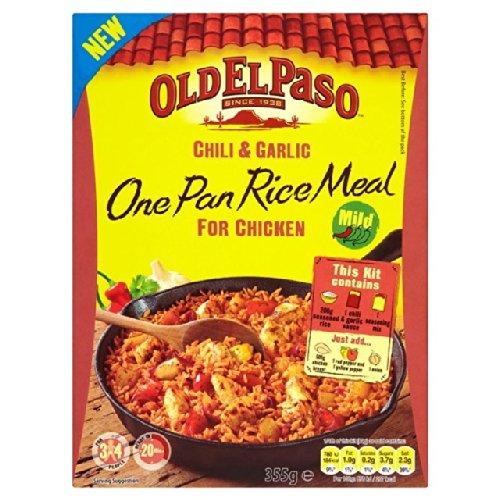 old-el-paso-chili-garlic-one-pan-rice-kit-355g