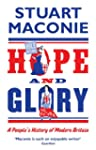 Hope and Glory: A People's History of...