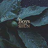 Boys featuring SHUN