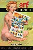 Arf Forum