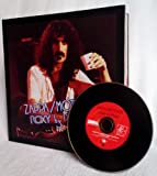 Frank Zappa / Mothers Roxy by Proxy, Ultimate Edition