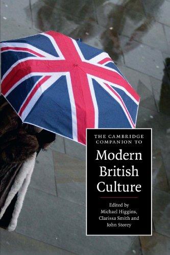 the-cambridge-companion-to-modern-british-culture