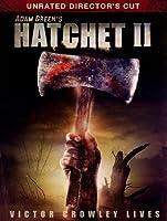 Hatchet II [HD]