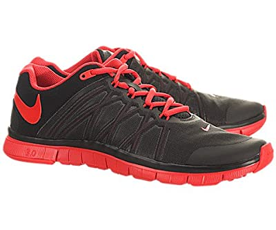 Nike Men's Free Trainer 3.0 Traning Shoe from Nike