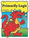 Primarily Logic, Grades 2-4