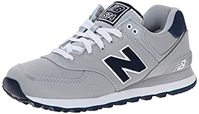 New Balance Ml574, Herren Sneakers