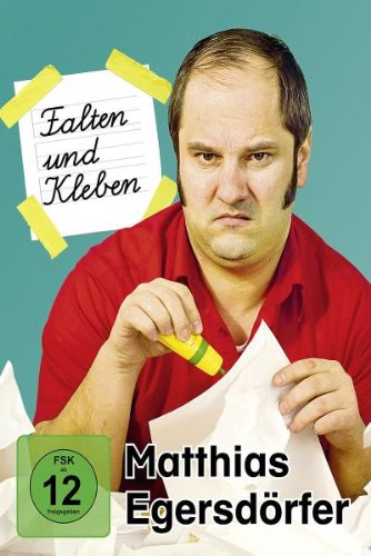 matthias-egersdorfer-falten-und-kleben