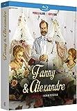 Fanny et Alexandre [Blu-ray]