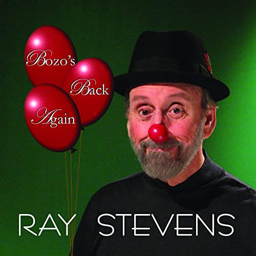 Ray Stevens - Bozo