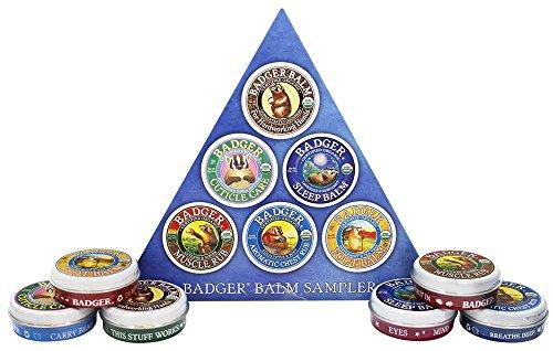 badger-balm-sampler-contains-six-75-oz-tins