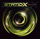echange, troc Static-X - Shadow Zone