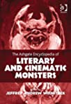 The Ashgate Encyclopedia of Literary...
