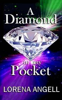 (FREE on 1/12) A Diamond In My Pocket by Lorena Angell - http://eBooksHabit.com