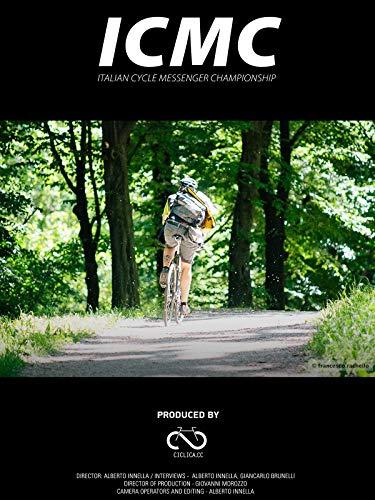 ICMC - Italian Cycle Messenger Championship