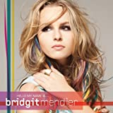 Hello My Name Is Bridgit Mendler