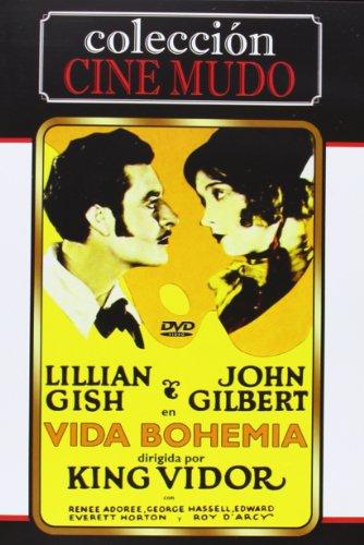 coleccion-cine-mudo-vida-bohemia-dvd
